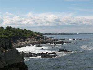 Portland,_Maine_-_Ocean
